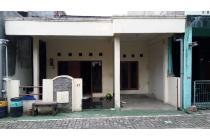 Di Jual Rumah Area Tlogosari Semarang, Dekat Kampus dan Lokasi Strategis