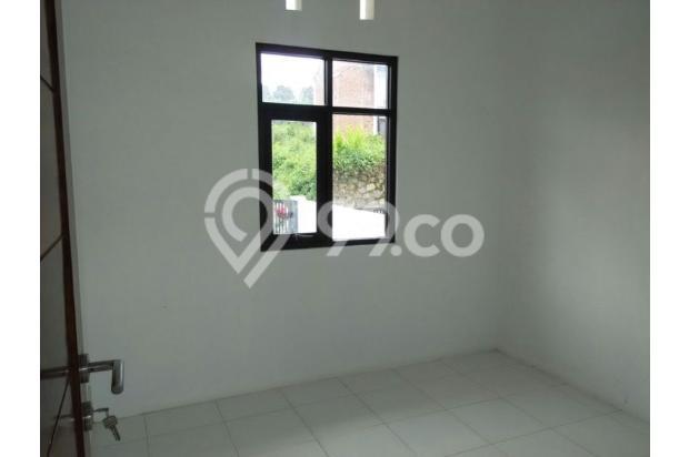 Rumah Minimalis Di Citeureup Cimahi LOkasi Startegis 14418154