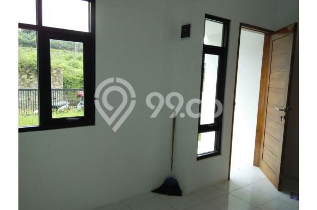 Rumah Minimalis Di Citeureup Cimahi LOkasi Startegis 14418156