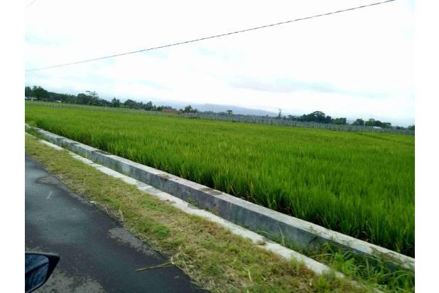 Bayar Tanah di Perumahan, 12 X Tanpa Bunga, Dekat Candi Prambanan 17699696