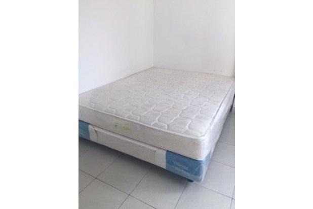 Disewakan 2BR tahunan muran dan semi furnish, lantai tinggi. 16578450