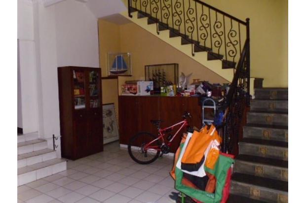 Rp24,3mily Rumah Dijual