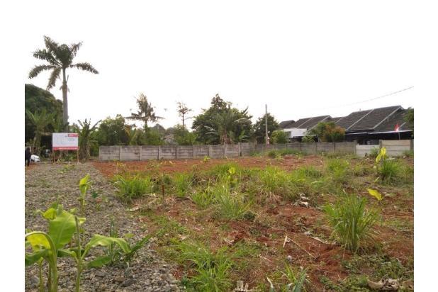 Rp22,8jt Tanah Dijual
