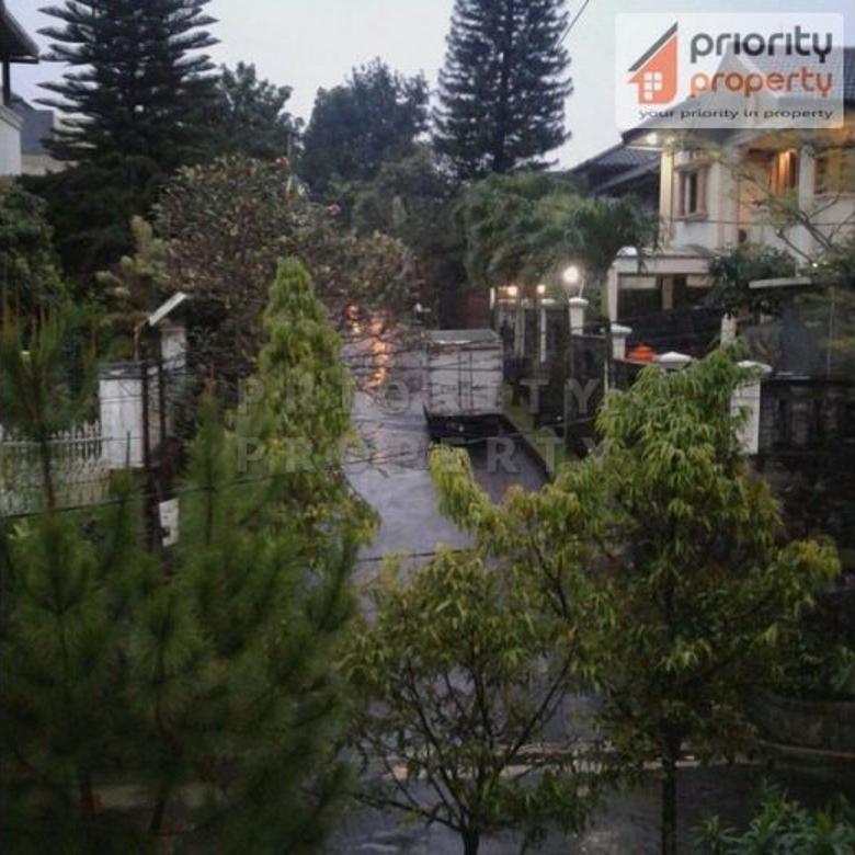Rumah & Kantor, Murah : Siapa Cepat, Lokasi Bagus Dekat Jl. Sutami