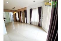 Rumah-Jakarta Utara-7