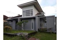 Dijual Rumah Cluster Modern di Brentwood Citraland Manado
