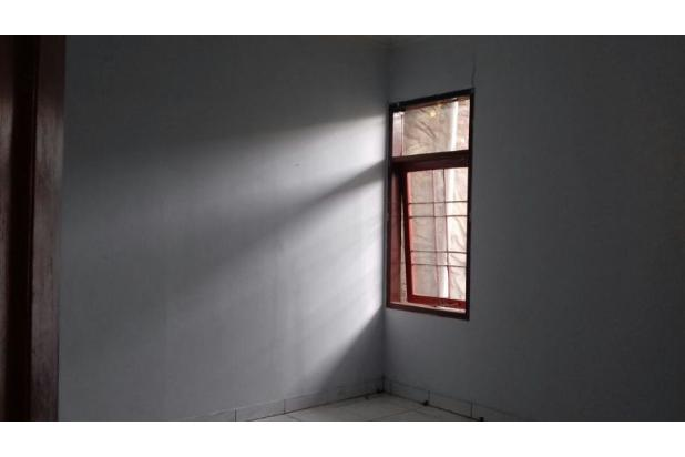 Cari rumah sejuk dan luas dekat RS Hermina Arcamanik   Ann 13892690