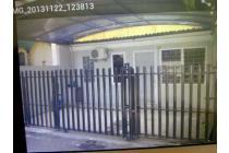 Dijual Rumah Sederhana Strategis di Kelapa Cengkir Jakarta Utara