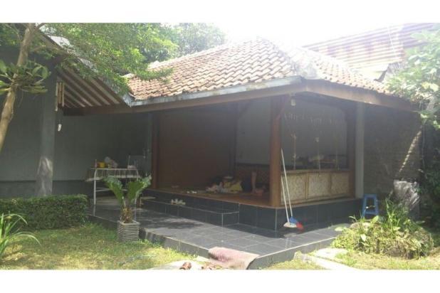 Rumah Di Jual DI Cimahi Dekat Pemkot Luas 11175854