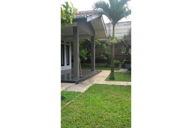 Rumah Di Jual DI Cimahi Dekat Pemkot Luas 11175856