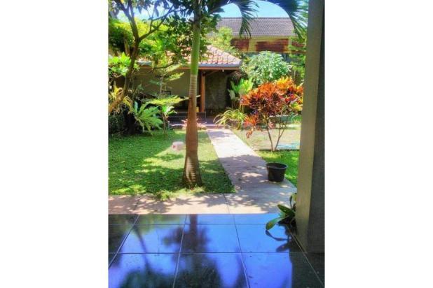 Rumah Di Jual DI Cimahi Dekat Pemkot Luas 11175855
