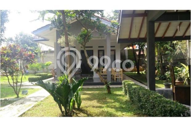Rumah Di Jual DI Cimahi Dekat Pemkot Luas 11175857