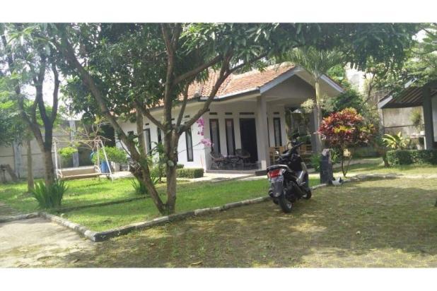 Rumah Di Jual DI Cimahi Dekat Pemkot Luas 11175858
