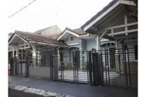 Rumah full furnist di Century Bekasi