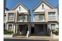 Rumah Baru Minimalis 2 Lantai di Cimahi Utara, dekat Alun-alun