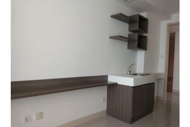 Rp510jt Apartemen Dijual