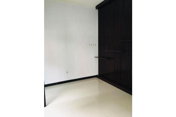Rp820jt Rumah Dijual
