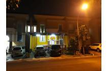 Rumah Dijual Cepat di Cluster Alicante, Gading Serpong
