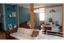 Rumah Siap Huni di Kucica Bintaro