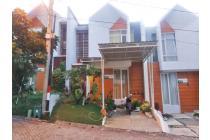 Rumah minimalis dan siap huni di Bridgetown tidar atas hos6305