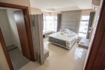 Disewakan Condominium Green Bay 2 Bed Room Full Furnised