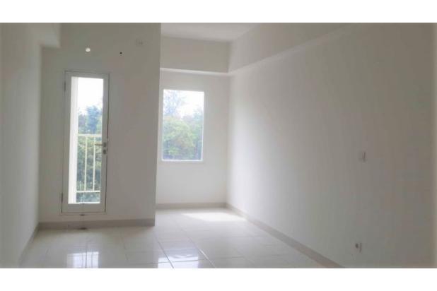 Rp578jt Apartemen Dijual