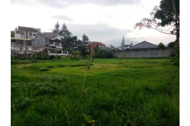 Rp3,12mily Tanah Dijual