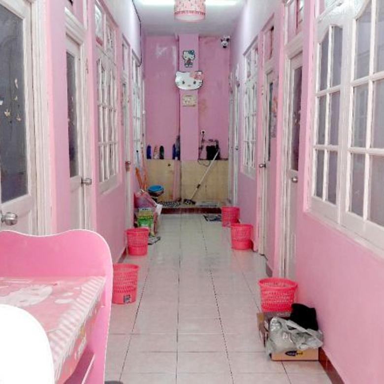 Kost-Jakarta Utara-3
