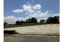 Jual Kapling Tanah, Bayar 12 X Tanpa Bunga, Klaten