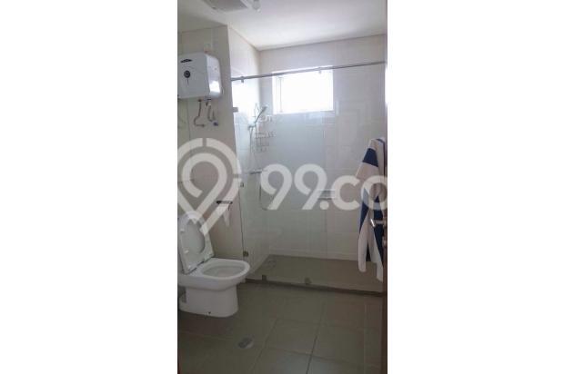 DISEWAKAN condominium greenbay 2br uk82, furnished lengkap, siapp huni 16224416