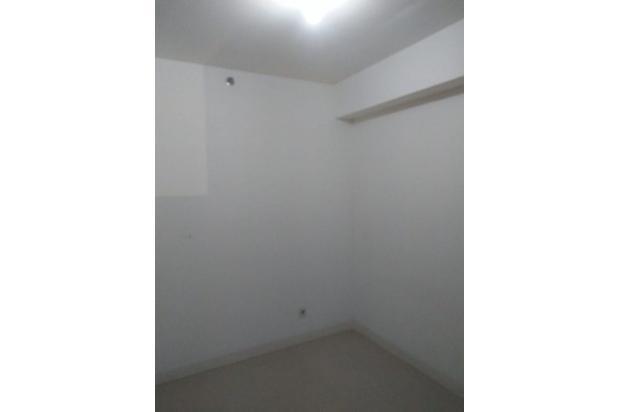 Dijual Termurah Apartemen Bassura City 2.Kamar Kosongan Lantai Dasar