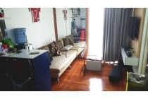 Apartemen Kuningan Place Setiabudi Jakarta Selatan