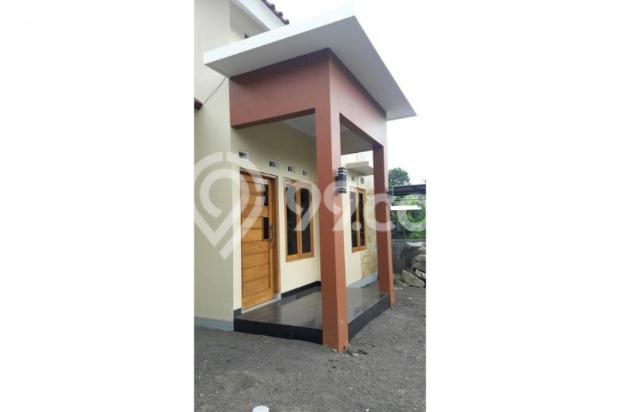 Rumah Murah di Berbah Sleman LT 132 m2, Selatan Bandara Adisucipto 12273101