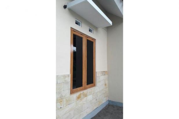 Rumah Murah di Berbah Sleman LT 132 m2, Selatan Bandara Adisucipto 12273094