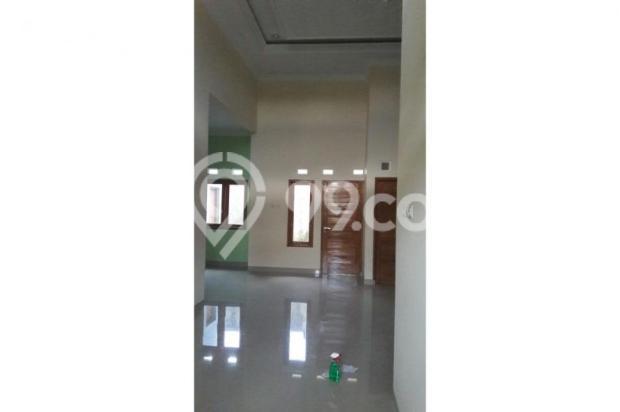 Rumah Murah di Berbah Sleman LT 132 m2, Selatan Bandara Adisucipto 12273103