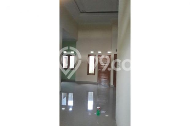Rumah Murah di Berbah Sleman LT 132 m2, Selatan Bandara Adisucipto 12273099