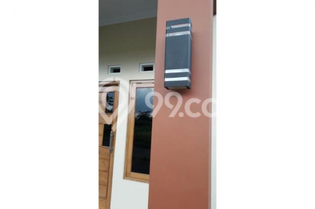 Rumah Murah di Berbah Sleman LT 132 m2, Selatan Bandara Adisucipto 12273096