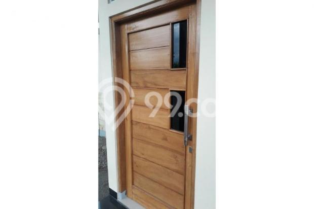 Rumah Murah di Berbah Sleman LT 132 m2, Selatan Bandara Adisucipto 12273104