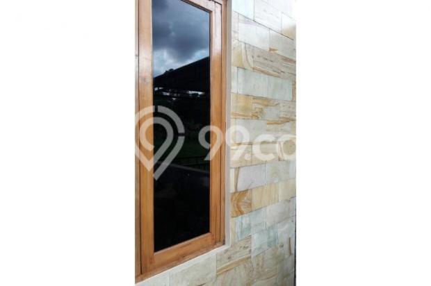 Rumah Murah di Berbah Sleman LT 132 m2, Selatan Bandara Adisucipto 12273106