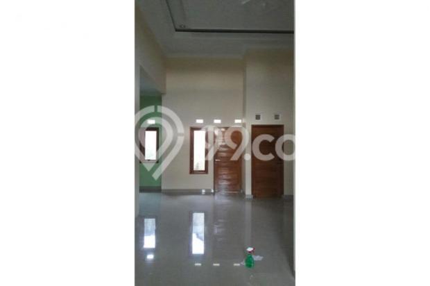 Rumah Murah di Berbah Sleman LT 132 m2, Selatan Bandara Adisucipto 12273108