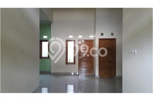 Rumah Murah di Berbah Sleman LT 132 m2, Selatan Bandara Adisucipto 12273107
