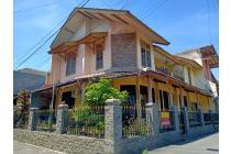 Rumah Nyaman @Antapani murah lagi nyaman