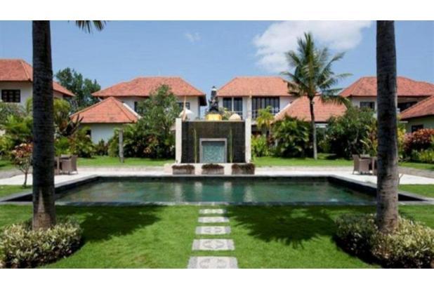 Rp70mily Vila Dijual