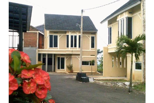 Dijual Rumah Murah di Cianjur 12899695
