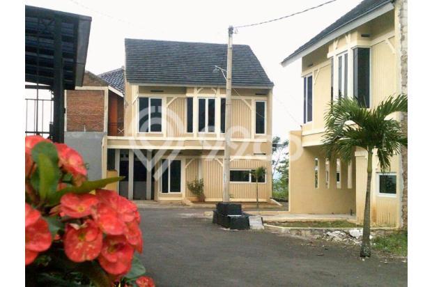 Dijual Rumah Murah di Cianjur 12899748