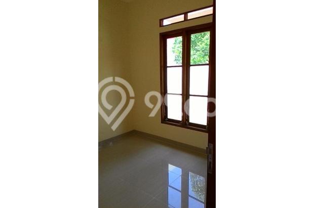 Pilih Rumah di Pancoran Mas: Bisa KPR Tanpa DP . 13243540