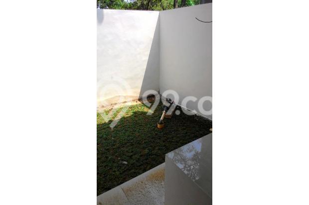 Pilih Rumah di Pancoran Mas: Bisa KPR Tanpa DP . 13243580
