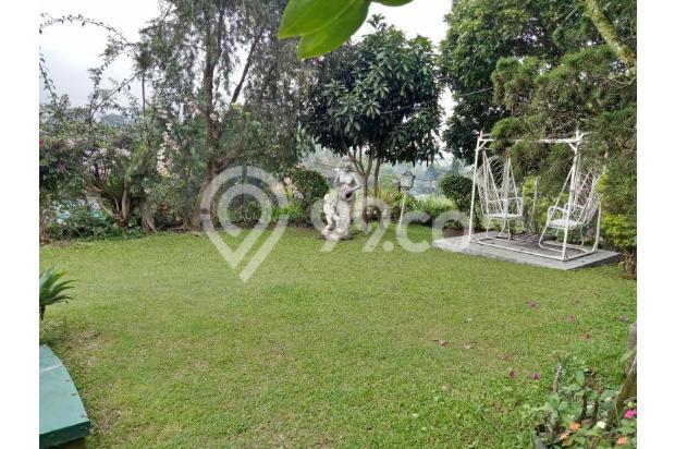 Paket Lebaran 3  Hari 2 Malam Villa Ba Lasmi  3 Kamar 17793341
