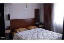 Apartemen Park Royale Gatot Subroto (Furnish)