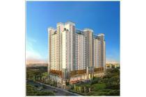 apartemen Murah dan strategis Ciputat Resort